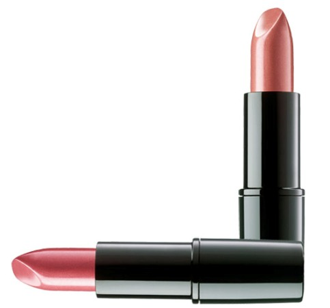 Perfect Color Lipstick artdeco