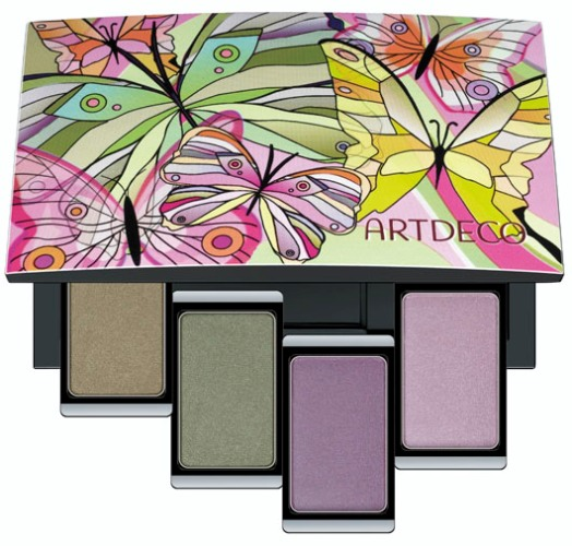 artdeco paradise pleasure shadows