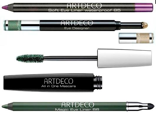 makeup-artdeco-paradise-pleasure-mascara