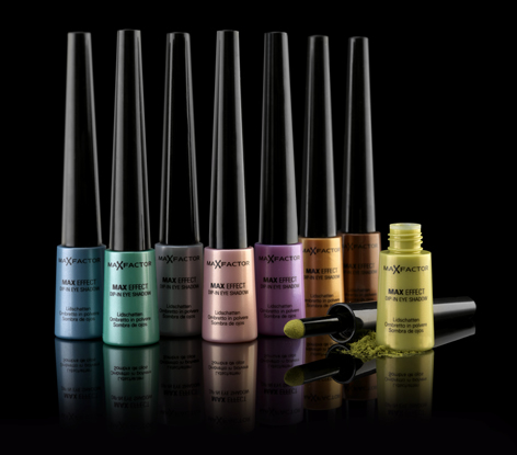 max factor cosmetics in the Netherlands