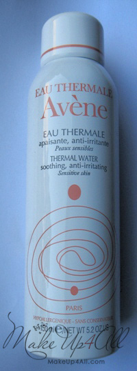 http://www.makeup4all.com/wp-content/uploads//2010/06/Avene-eau-thermale-review.jpg