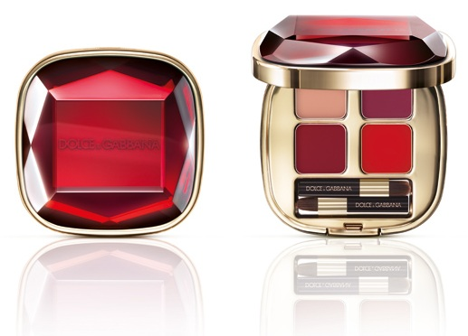 http://www.makeup4all.com/wp-content/uploads//2010/10/Dolce-Gabbana-The-Lip-Jewels-Compact.jpg