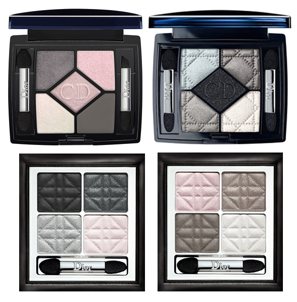 http://www.makeup4all.com/wp-content/uploads//2010/11/Dior-Spring-2011-makeup-collection-eye-palettes.jpg