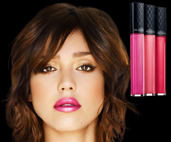 alba gloss jessica lip