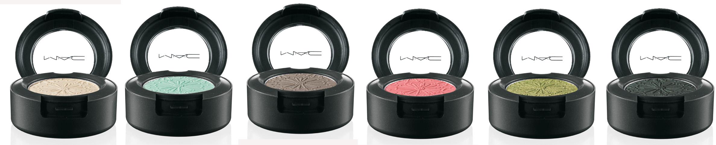 mac cosmetics-11