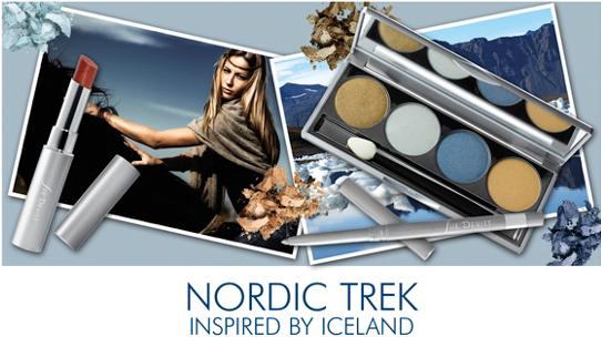 Sue Devitt Beauty Nordic Trek Collection adult funny biz