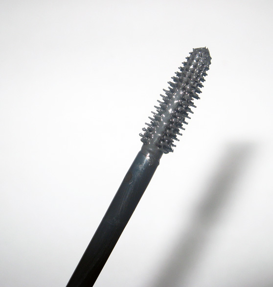 f62fa8217a8 Dior Diorshow New Look Mascara Review and Photos | MakeUp4All