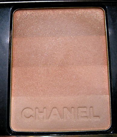 1-soleil-tan-de-chanel-bronzing-powder