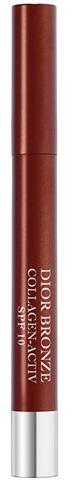 dior bronze1