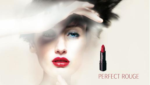 shiseido-perfect-rouge