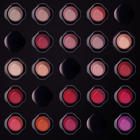 shiseido-perfect-rouge2