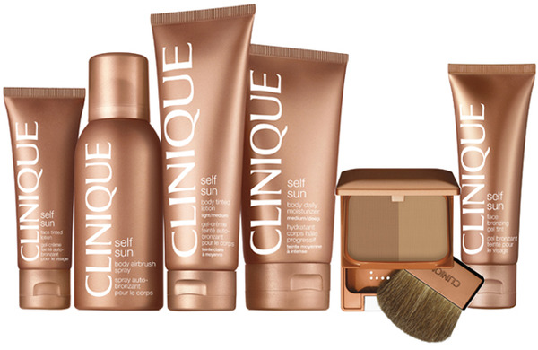 clinique-bronze