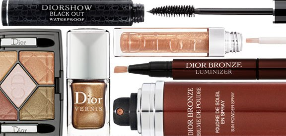 collections_dior_summer-2008