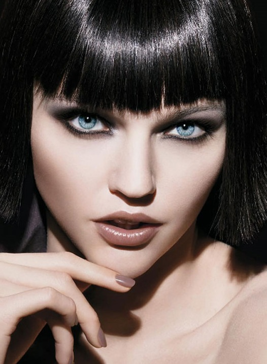 Giorgio Armani Makeup Collection for Fall 2009