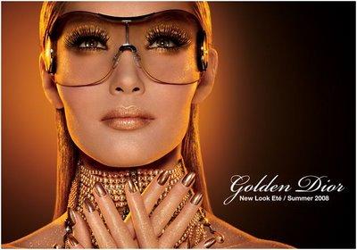 golden-dior