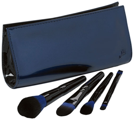 lancome-declaring-indigo-brush-set