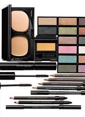 shiseido-fall-2009-makeup