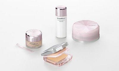 shiseido-maquillage-fall-winter-2009-base-makeup-1
