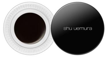 shu_black