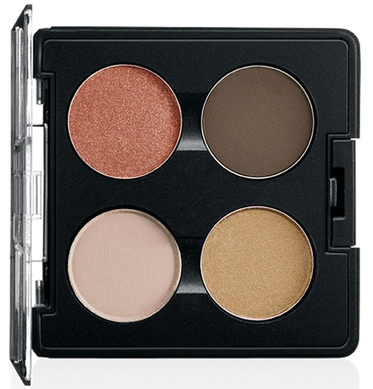 MAC Makeup Art Cosmetics Collection 2
