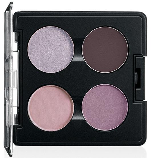 MAC Makeup Art Cosmetics Collection 3
