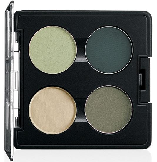 MAC Makeup Art Cosmetics Collection 4