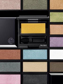 Shiseido Luminizing Satin