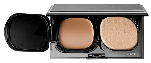 Shiseido Advanced Hydro Liquid Compact