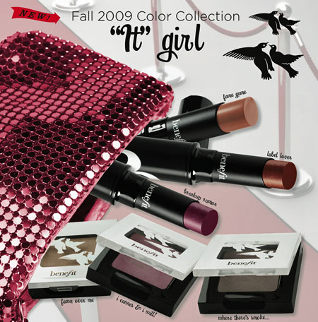 benefit-it-girl-collection-fall-2009-collection