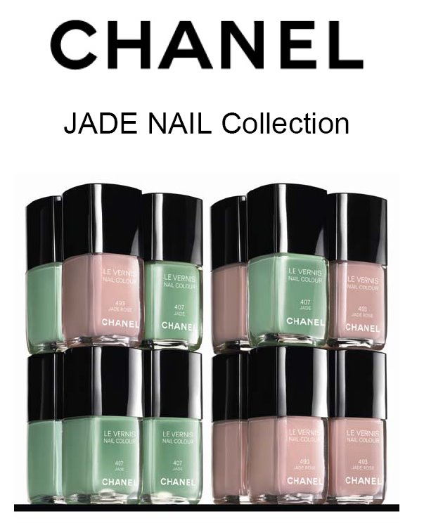 chanel-jade-nail-collection-jade-rose-le-vernis