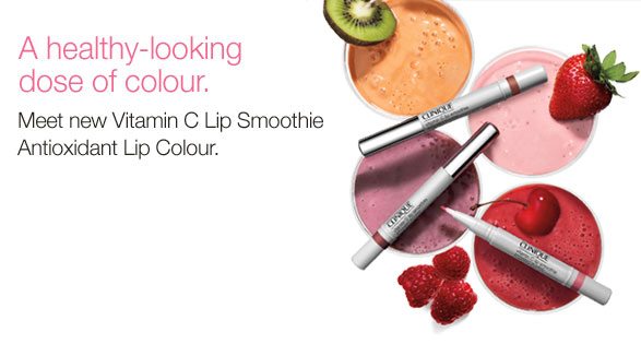 lip_smoothie