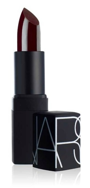 nars fall lips