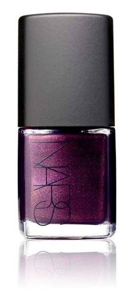 nars fall nails