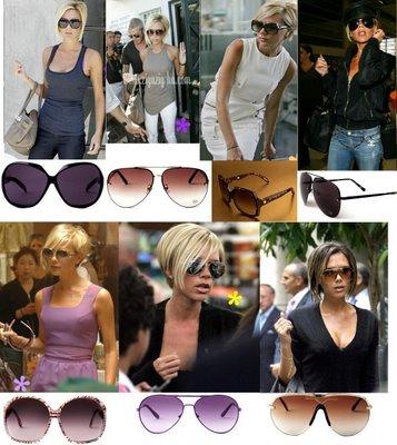 victoria beckham dvb sunglasses