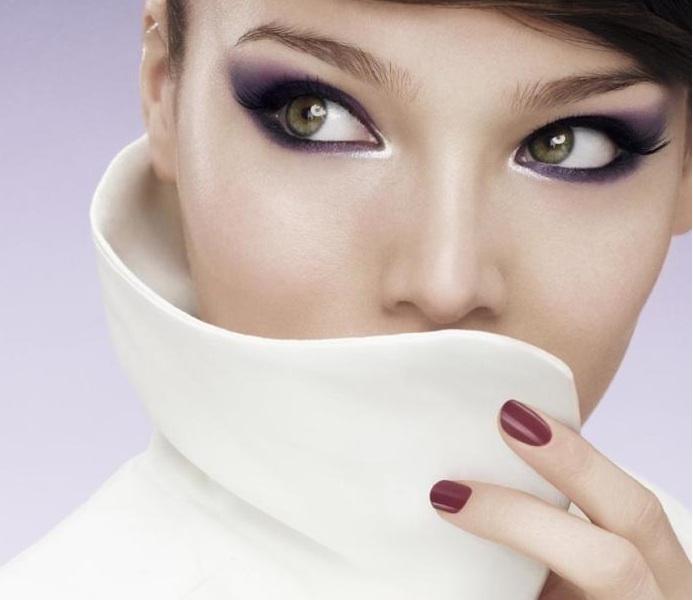 Bourjois Smokey Eye Palettes promo