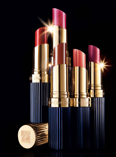 Double Wear Stay-in-Place Lipstick estee lauder