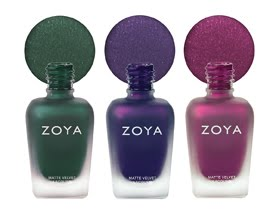 Zoya-matte-velvet-winter