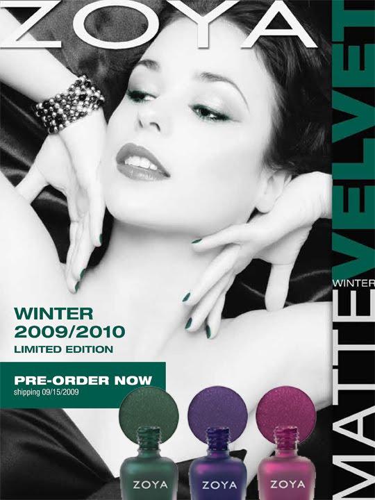 Zoya_Matte Velvet_Winter_jpg