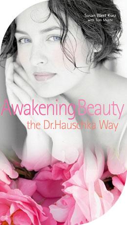 awakeing-beauty
