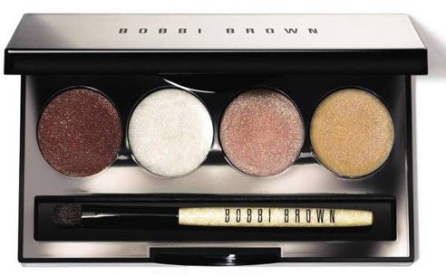 bobbi brown holiday 2009 1