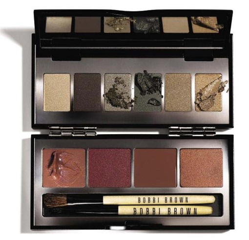 bobbi brown holiday 2009 2