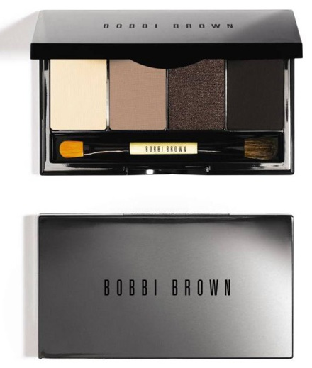 bobbi brown holiday 2009