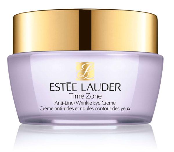 estee lauder Time Zone Anti-Line/Wrinkle Eye Crème