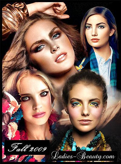 fall-2009-on-ladies-beauty-