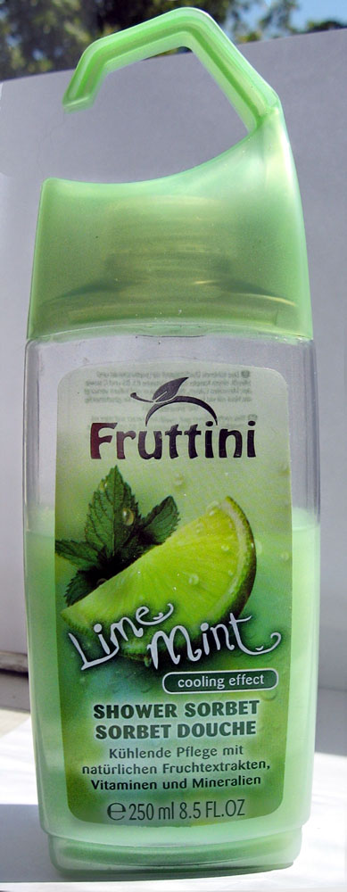 frutti-lime-mint