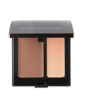 laura-mercier_cover
