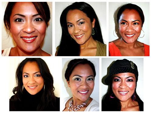 karen Makeup and Beauty Blog