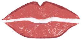 lips 90