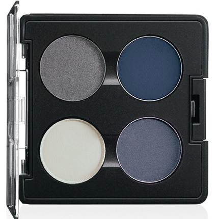 mac fw trend eyeshadows