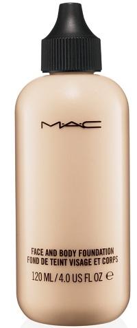 mac high def 2